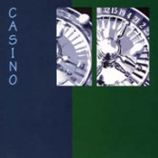 Casino by CASINO album cover