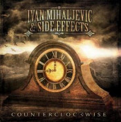 Counterclockwise by MIHALJEVIC, IVAN album cover