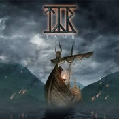 Land by TYR album cover