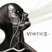Human Engine by VORTICE album cover