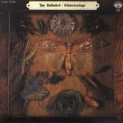 Schmetterlinge by JOY UNLIMITED album cover