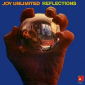 Reflections by JOY UNLIMITED album cover