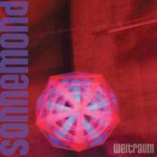 Sonnemond by WELTRAUM album cover