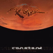 Constant by THOLUS album cover