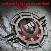 Retrospective by SILENT MEMORIAL album cover