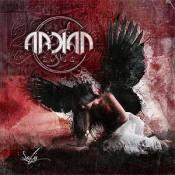 Sofia by ARKAN album cover