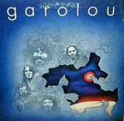 Garolou by GAROLOU album cover