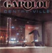 Centre-Ville by GAROLOU album cover