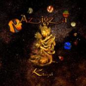 Kriya by AZIGZA album cover