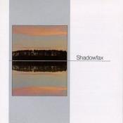 Shadowfax by SHADOWFAX album cover