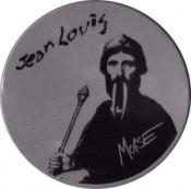 Morse by JEAN LOUIS album cover