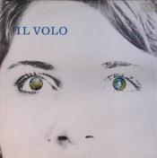 Il Volo by VOLO, IL album cover