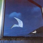 Essere O Non Essere?  by VOLO, IL album cover