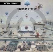 Inversa Visual by HERBA D'HAMELÍ, L' album cover