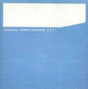 Trance/Mission by SIMAKDIALOG album cover