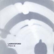 E Luxo So by LABRADFORD album cover