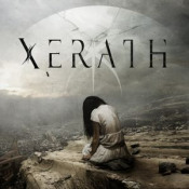 I by XERATH album cover