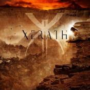 II by XERATH album cover