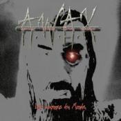 Les Larmes Du Monde by AWAX album cover