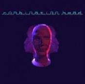 Combination Head by COMBINATION HEAD album cover