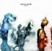 Kailash by KAILASH album cover