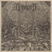 Pleiades' Dust by GORGUTS album cover