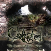 This Crooked Path You've Drawn by CLOAKWHEEL album cover