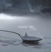 Safe by CRYSTAL LAKE / LOGIC MESS album cover
