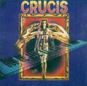Crucis by CRUCIS album cover