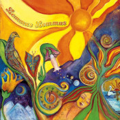 Lemmus Lemmus by LEMMUS LEMMUS album cover