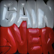Gain Over by PASHKIN, JAKE album cover