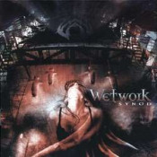 Synod by WETWORK album cover