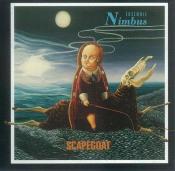 Scapegoat  by ENSEMBLE NIMBUS album cover