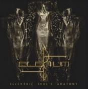 Eccentric Soul´s Anatomy by ELENIUM album cover