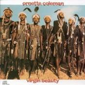 Virgin Beauty by COLEMAN & PRIME TIME, ORNETTE album cover