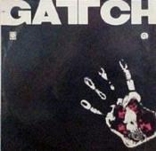 Gattch by GATTCH album cover