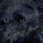 Mut by CODE album cover