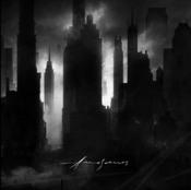 Amesoeurs by AMESOEURS album cover