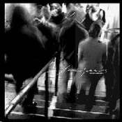Ruines Humaines by AMESOEURS album cover