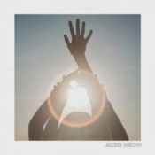 Shelter by ALCEST album cover