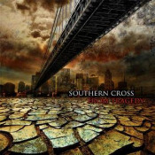 From Tragedy by SOUTHERN CROSS album cover