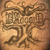 D'AccorD by D'ACCORD album cover