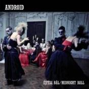 Éjféli bál / Midnight Ball by ANDROID album cover