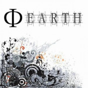 IOEarth by IOEARTH album cover