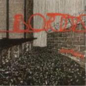 Acrostichon by ISOPODA album cover