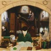 Six by MANSUN album cover