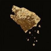 Bronze by CRIPPLED BLACK PHOENIX album cover
