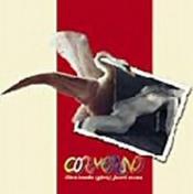 Giro Tondo (Giro) Fuori Scena by CORMORANO album cover