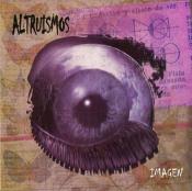 Imagen by ALTRUISMOS album cover