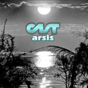 Arsis by CAST album cover